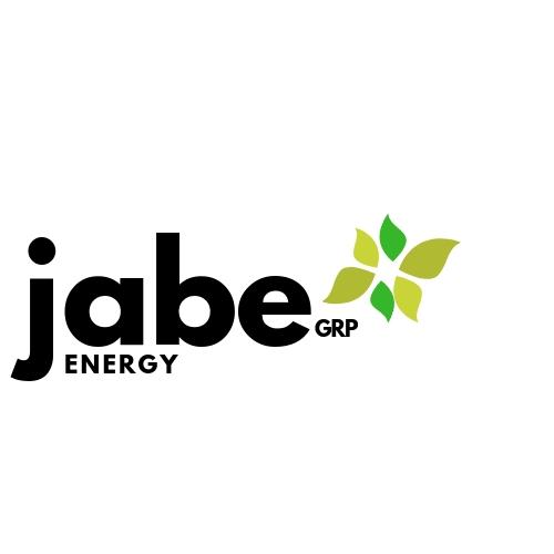 jabe Energy